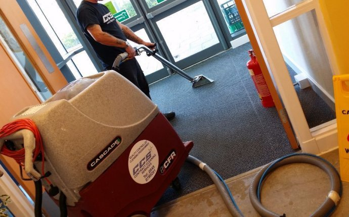 Alltec Carpet Cleaning Equipment - carpet steam cleaner