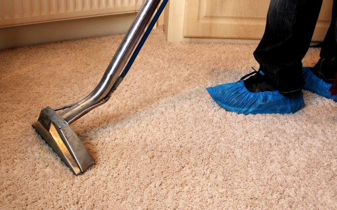 Benefits of Hiring a Professional Carpet Cleaning Company |