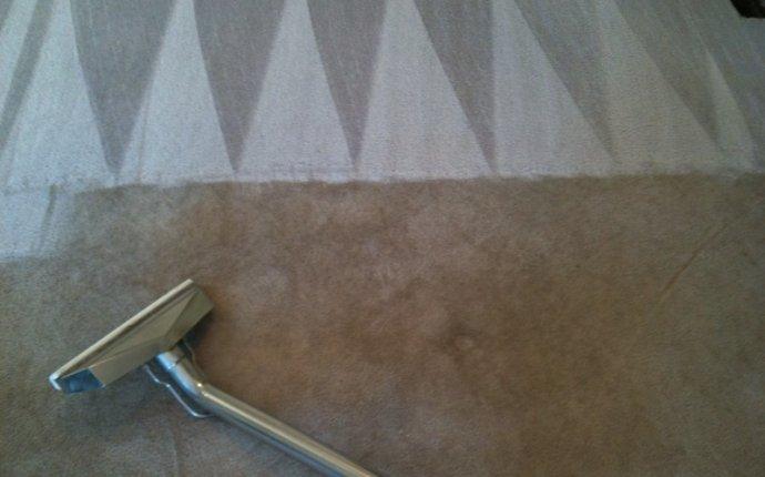 Best professional carpet cleaning method k--k.club 2017
