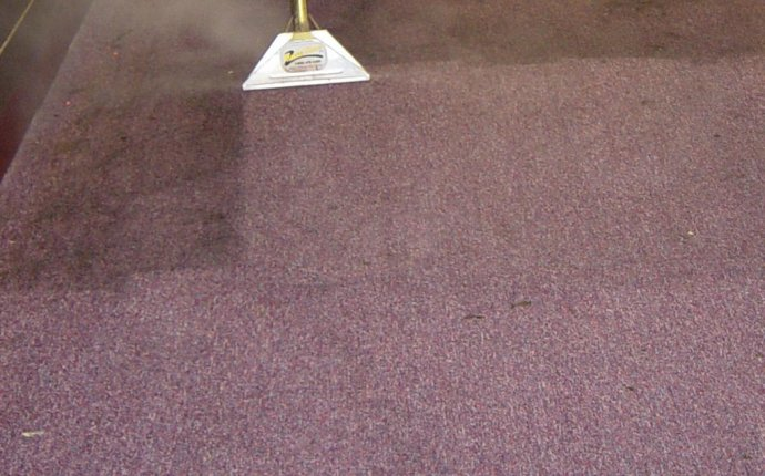 Bloomfield New York Office Carpet Cleaning Services – Carpet