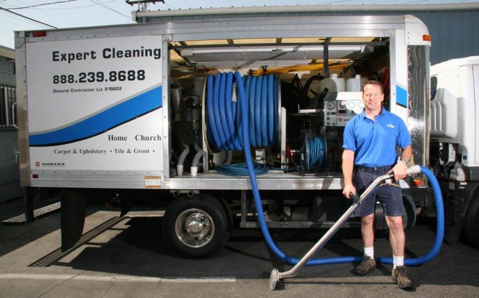 Carpet Cleaning Archives - Expert Carpet Care Inc, Carpet Cleaning