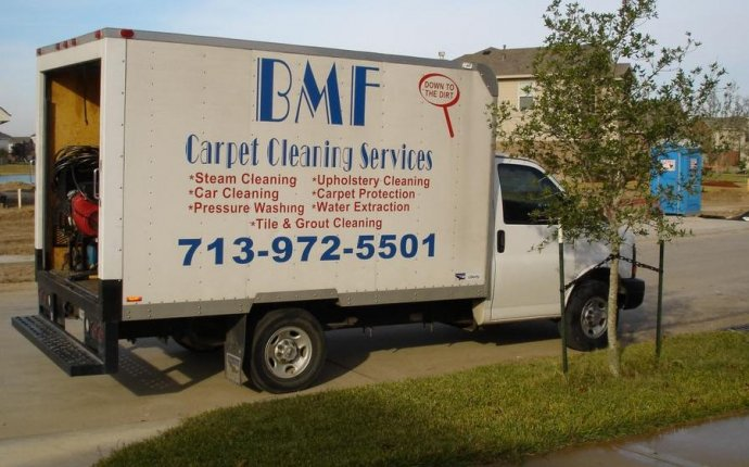 Carpet Cleaning Business For Houston - Best Ideas Carpet