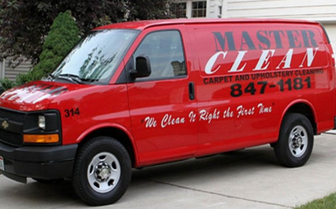 Carpet Cleaning Business Plan with regard to Inspire | Classic