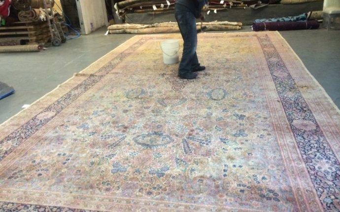 Carpet Cleaning Dublin - Carpet