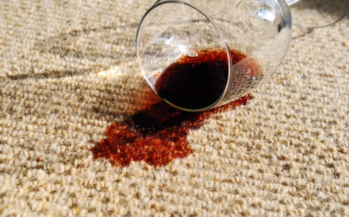 Carpet Cleaning Gold Coast | Carpet & Upholstery Cleaners
