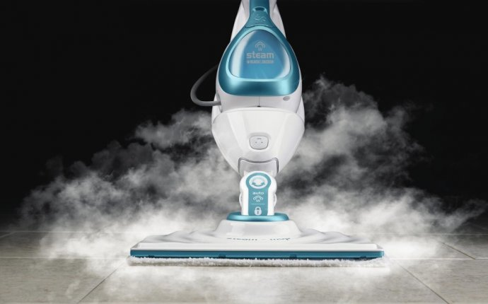 Carpet Cleaning Machines At Argos - Carpet Vidalondon