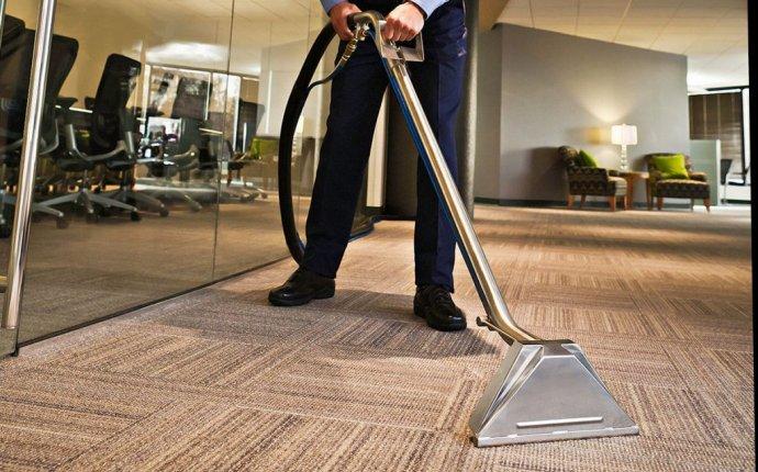 Carpet Cleaning Professionals | xonoxlabs.com