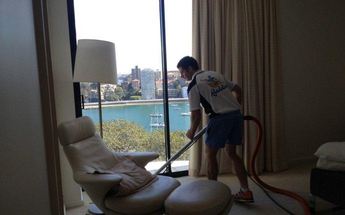 Carpet Cleaning Sydney - Carpet Vidalondon