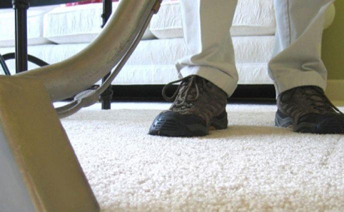 Carpet, Natural Stone &Rug Area Cleaning Niagara Welland