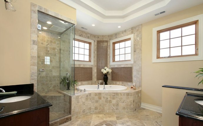 Carpet Shampoo Home Depot - Best Ideas Carpet