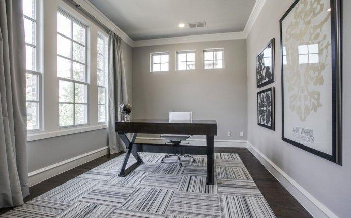 Carpet Tiles Similar To Flor - carpet steam cleaner