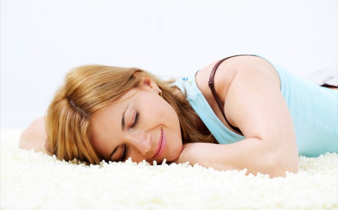 Chem-Dry Carpet Cleaning | World s Leading Carpet Cleaner