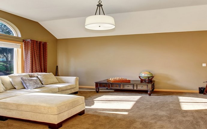 Clear Lake Texas Carpet Cleaners