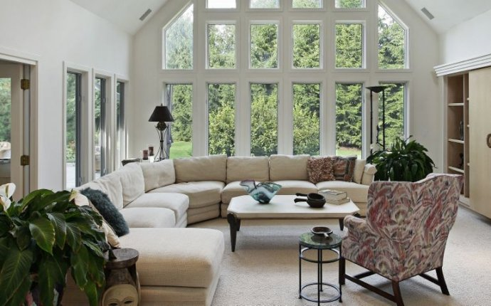 Expert Carpet Cleaning Services in Delaware - Hot Steam Carpet Clean