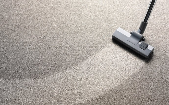 Homeowners Guide to Carpet Cleaning Perth - LocalBuisness AU