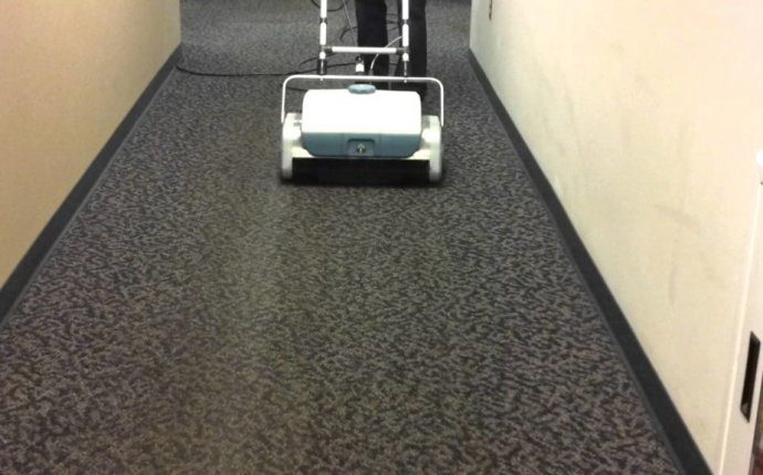 How To Market Carpet Cleaning Business - Best Ideas Carpet