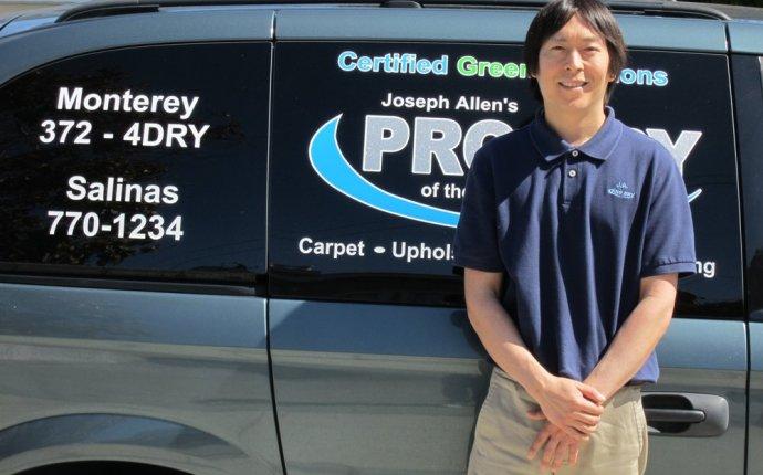 Joseph Allen s Pro Dry - 12 Photos & 11 Reviews - Carpet Cleaning