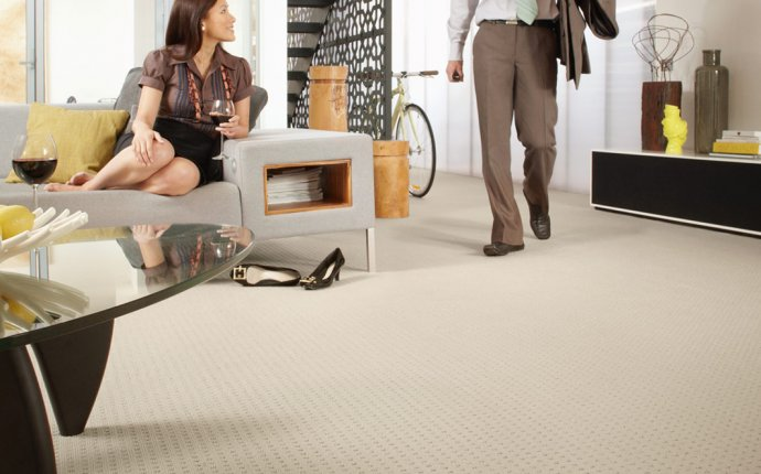 Professional Carpet Cleaning Houston, TX | C&E Carpets and Vents