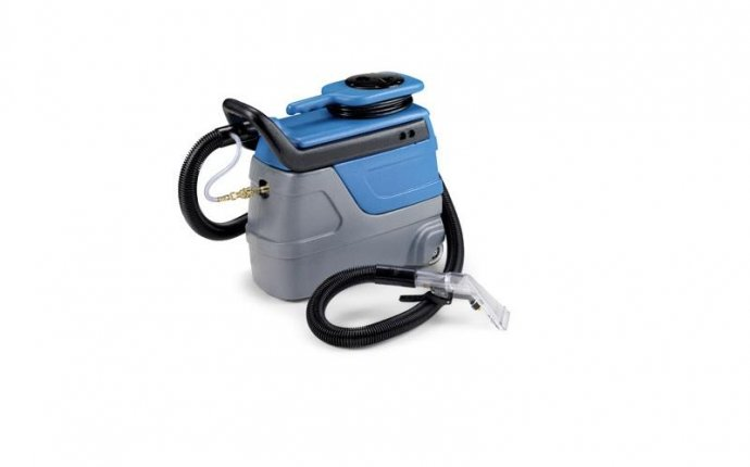Professional Carpet Cleaning Machines for Sale | UK | Dirtbusters