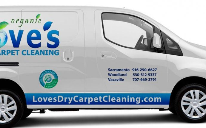 Start a carpet cleaning business | Carpet Business Start-ups |CRB