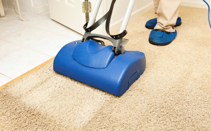 Types Of Carpet Cleaning Services - Carpet Vidalondon