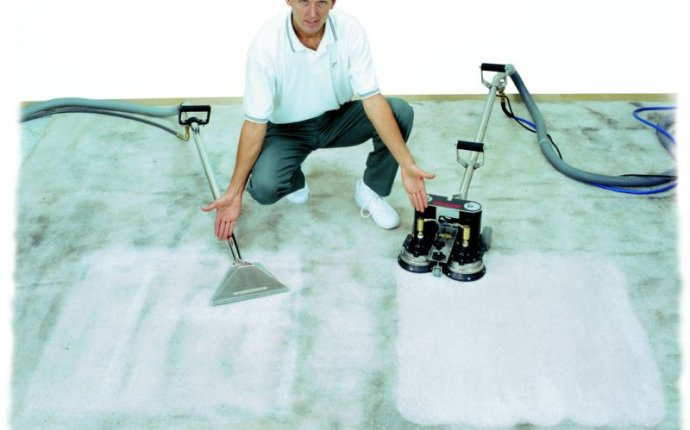 What S The Best Carpet Cleaner Machine To - Carpet Vidalondon