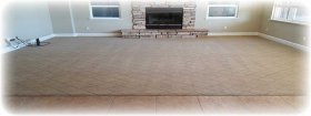 carpet-cleaning-el-dorado-hills-main-living-area-pattern-carpet-2