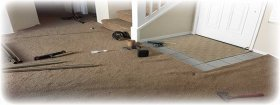 carpet-repair-stretching-and-carpet-installer-roseville-rocklin-sacramento