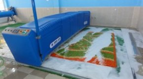 Carpet_washing_machine_carpet_cleaning_machine-BRS-420