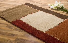 clean your area rugs