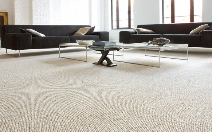 Carpet Cleaning Carpet Cleaning Tricks