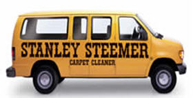 Stanley Steemer jobs